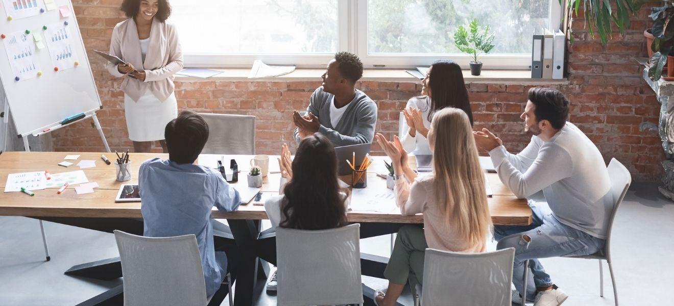 Lead Generation Nedir? Ne Değildir?